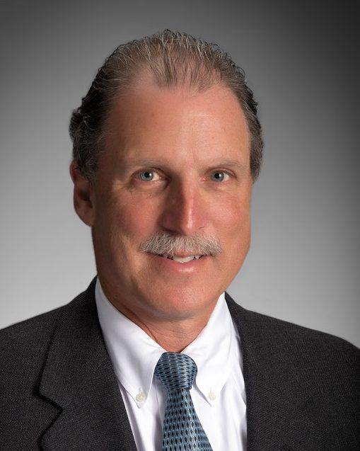 Steve B. Gidwitz